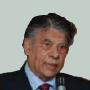 DR. VIJAY L KELKAR