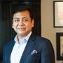 Rajesh Narain Gupta