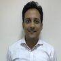 Rishav Bagrecha